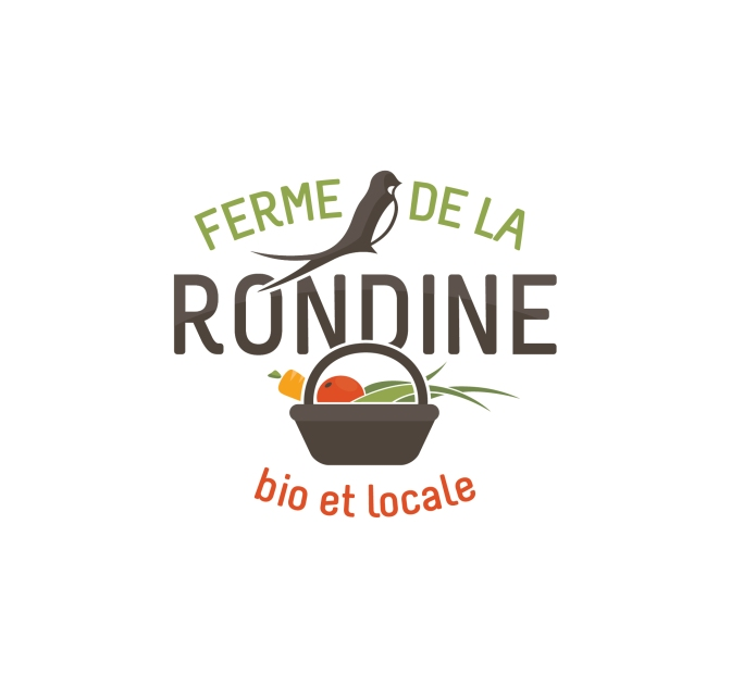 Logo_LaRondine_BioLocale