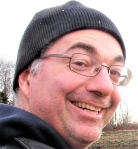 Sylvain_fermier-bio